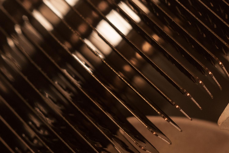 Fan 2 (Fan Ce)